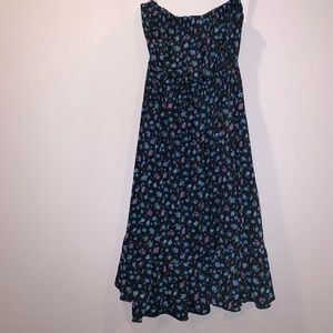 Other - 3 for $15 Beautiful flower dress